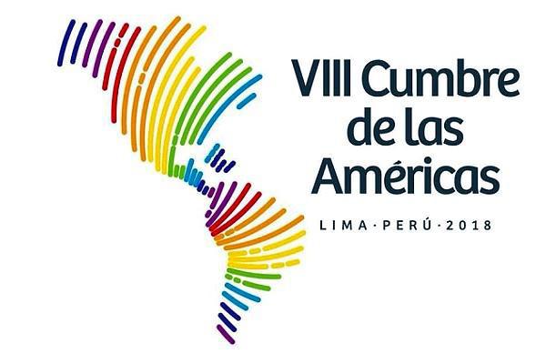 PERÚ – Cumbre de las Américas en Lima congregará a 6 mil visitantes y generará US$ 80 millones