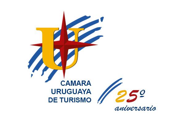 URUGUAY – CAMTUR anfitriona de la FEDESUD