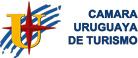 logo_miembros_camtur