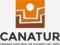 logo_miembros_canatur_gris