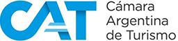 logo_miembros_cat