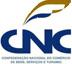 logo_miembros_cnc