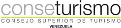 logo_miembros_conseturismo