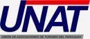logo_miembros_unat_gris